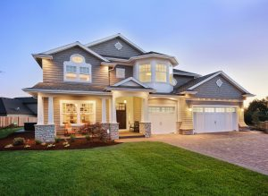 homes for sale in orange county new york