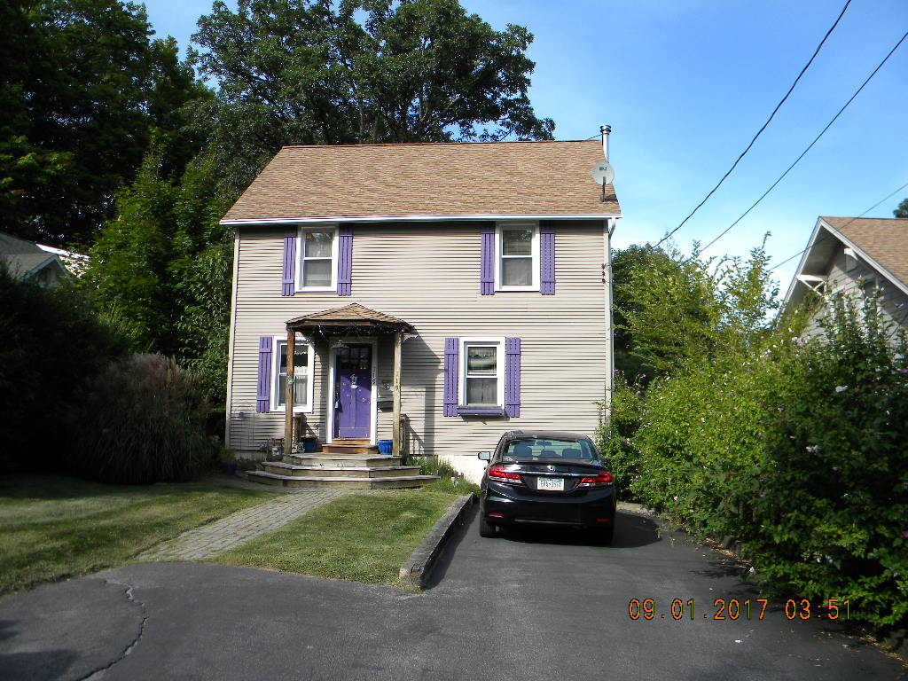 real estate, monroe, new york, homes for sale