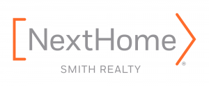 NextHome Smith Realty