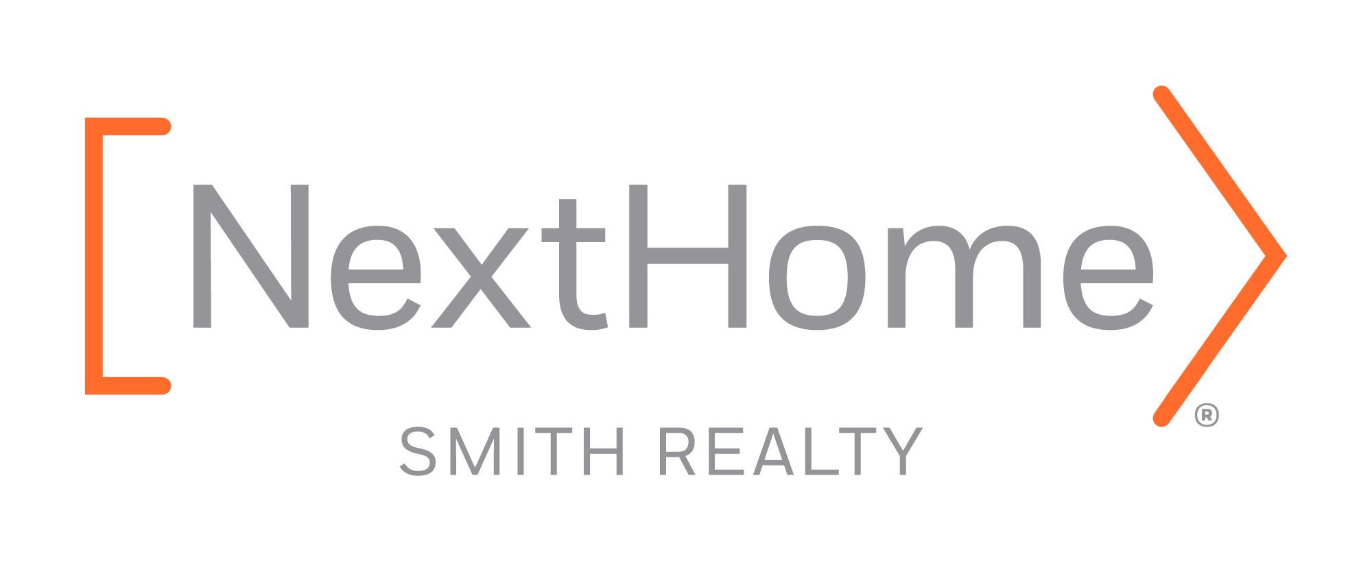 NextHome Smith Realty